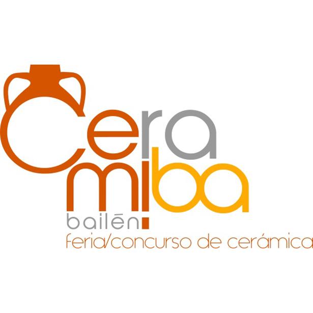 Feria de Cerámica Ceramiba (Bailén): Conferencias online